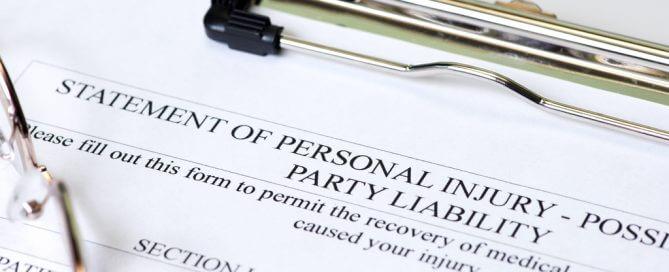 Personal Injury Attorneys | Bradenton | K LAW, PLLC