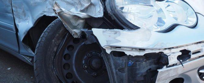Car Accident Attorney | Bradenton | K LAW, PLLC | Lisa Kennedy