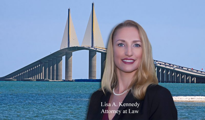 Contact K LAW, PLLC | St. Peteresburg | Tampa | Orlando