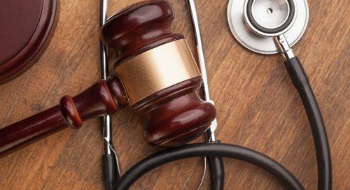 Personal Injury Attorney   Tampa Bay   Florida   K LAW, PLLC
